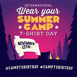 04522 - Update Camp T-shirt day graphics without logo-04