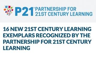 21st-century-learning-exemplars.jpg