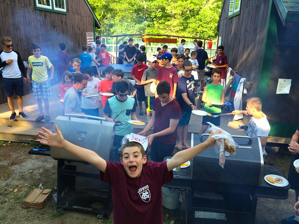 21st-century-skills-at-camp.jpg