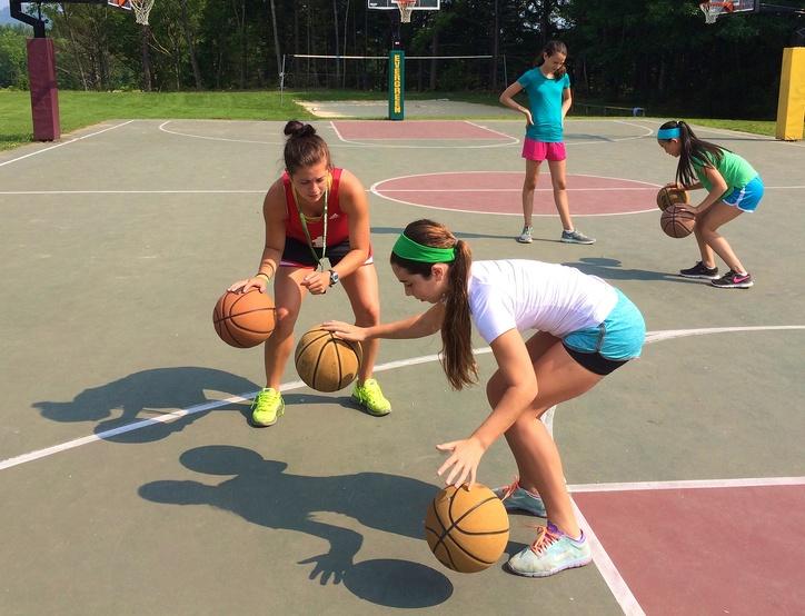 21st-century-skills-summer-camp-2-4.jpg