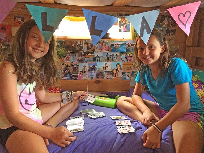 21st-century-skills-summer-camp-2.jpg