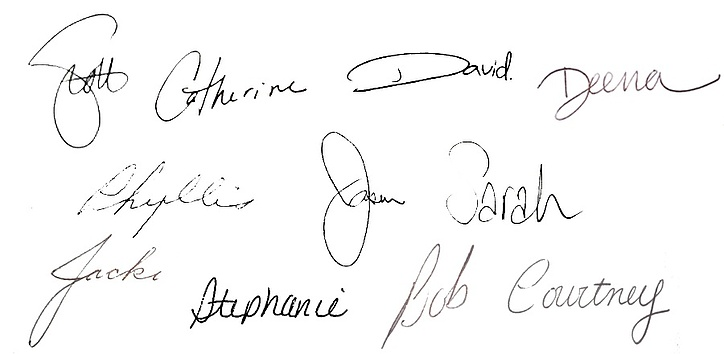 Admin Signature Page - December 3 - white background.jpg