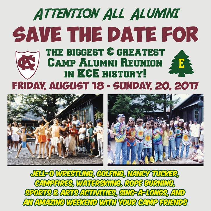 Alumni Reunion Save The Date 2017 - for blog2.jpg