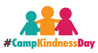 Camp-Kindness-Day-logo