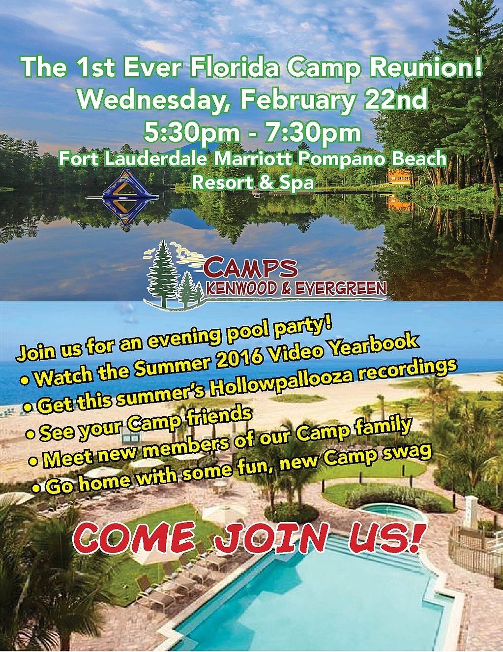 Camp Reunion Invite - Florida.jpg