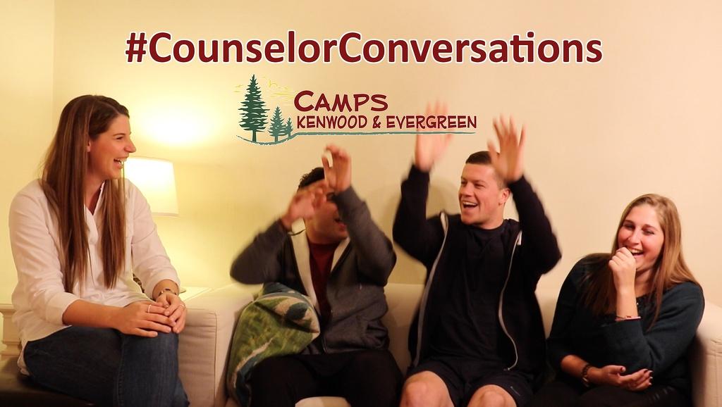 Counselor_Conversations.jpg
