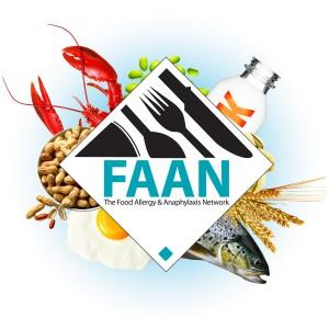 FAAN_allergen_logo_4x4-300x300.jpg