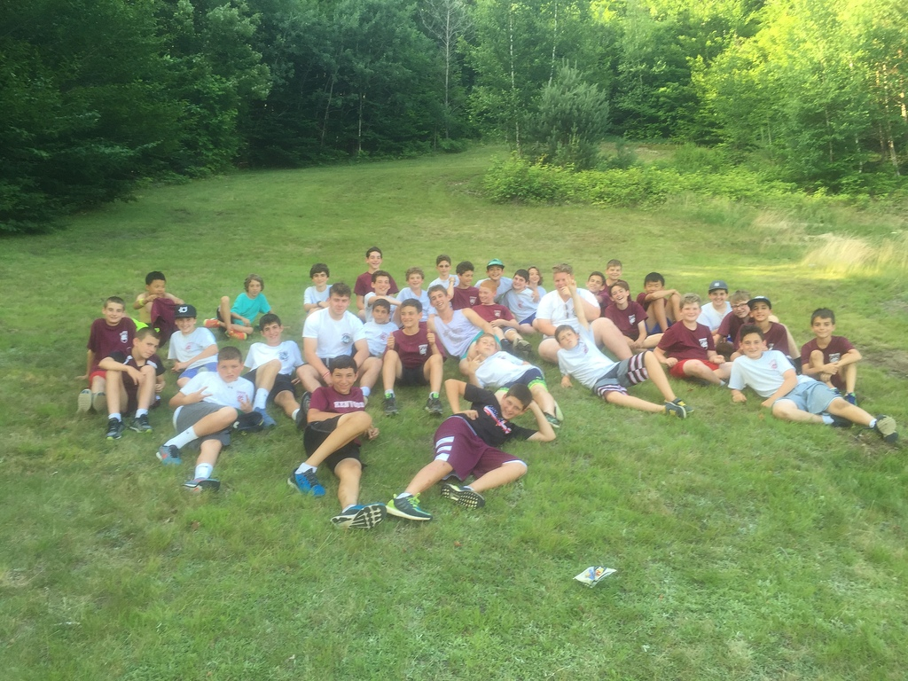 overnight-camp-in-nh