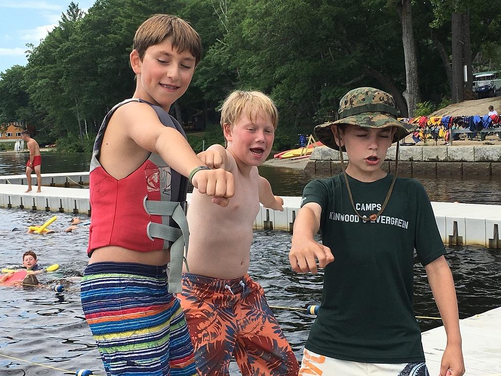 summer-camp-activities-2
