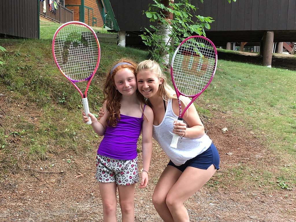 summer-camp-activities-1