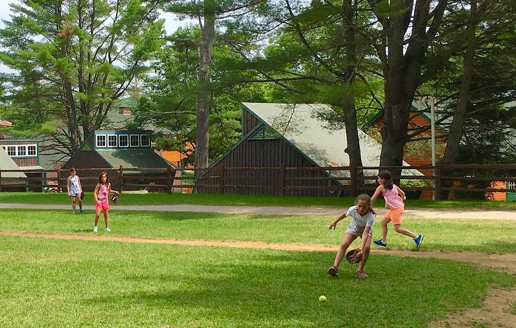 summer-camp-activities-6
