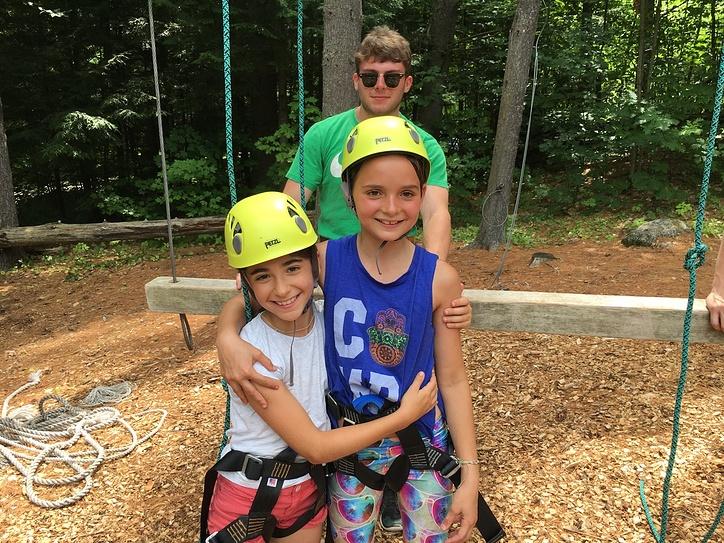 summer-camp-activities-8
