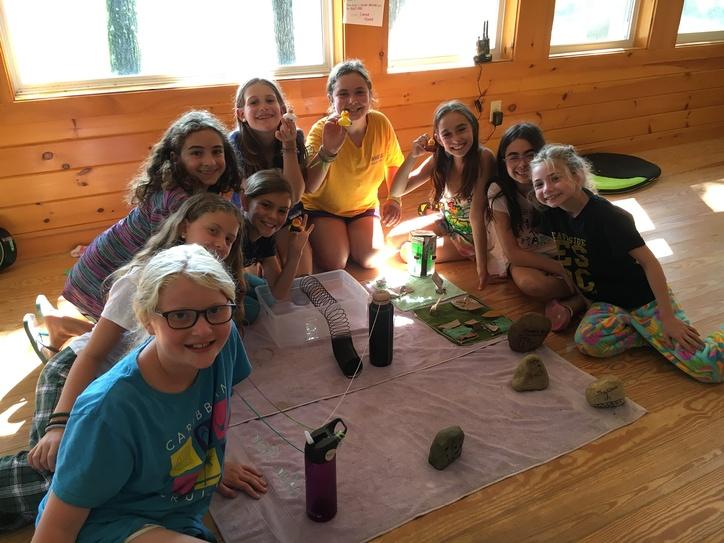 camp-friends