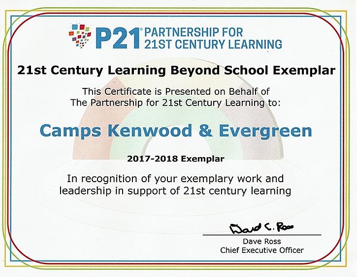 P21 certificate--for web.jpg