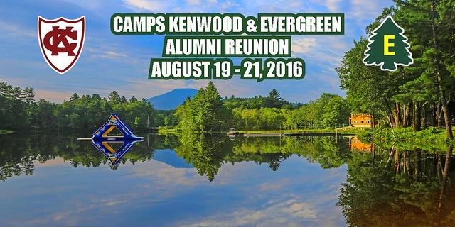 Camp-Reunion