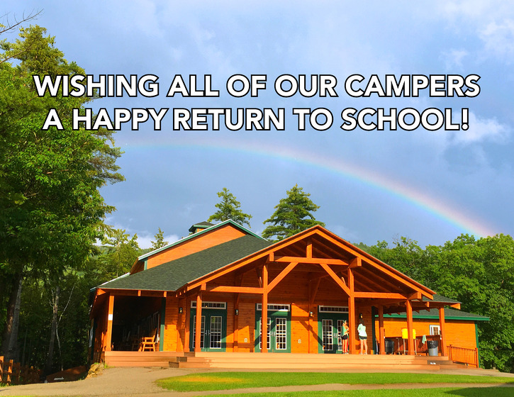 a-happy-return-to-school.jpg
