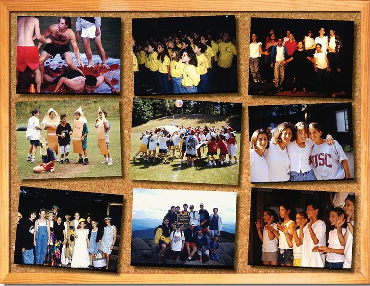 alumni-reunion-bulletin-board-2.jpg