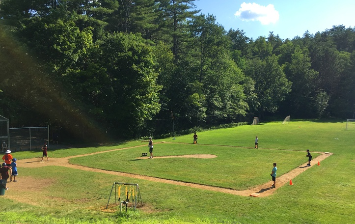 baseball-at-summer-camp.jpg