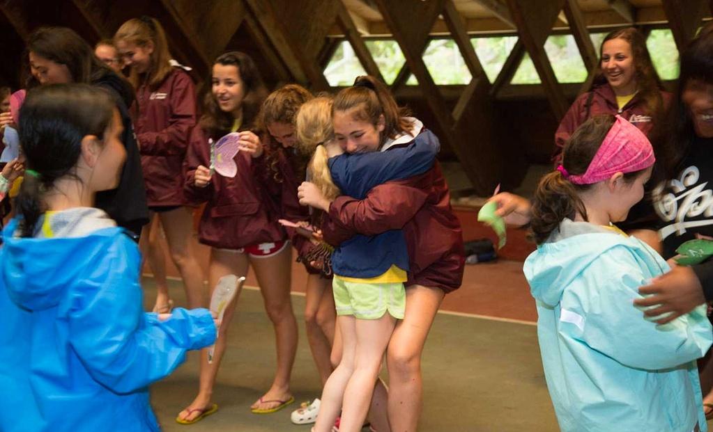 camp-big-sisters-3-1.jpg