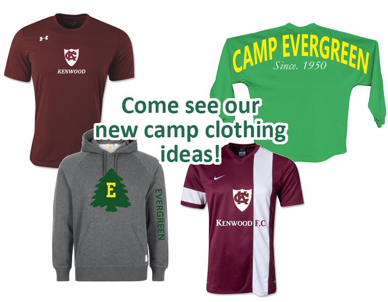camp-clothing.jpg
