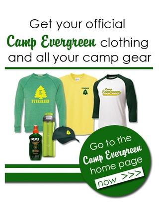 camp-evergreen-clothing.jpg