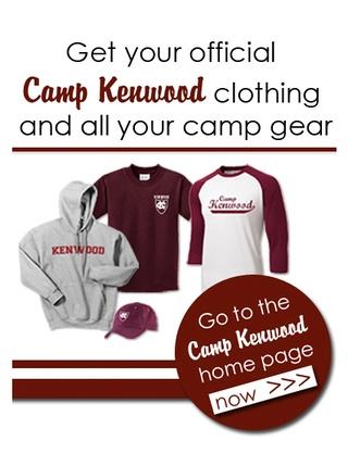 camp-kenwood-clothing.jpg
