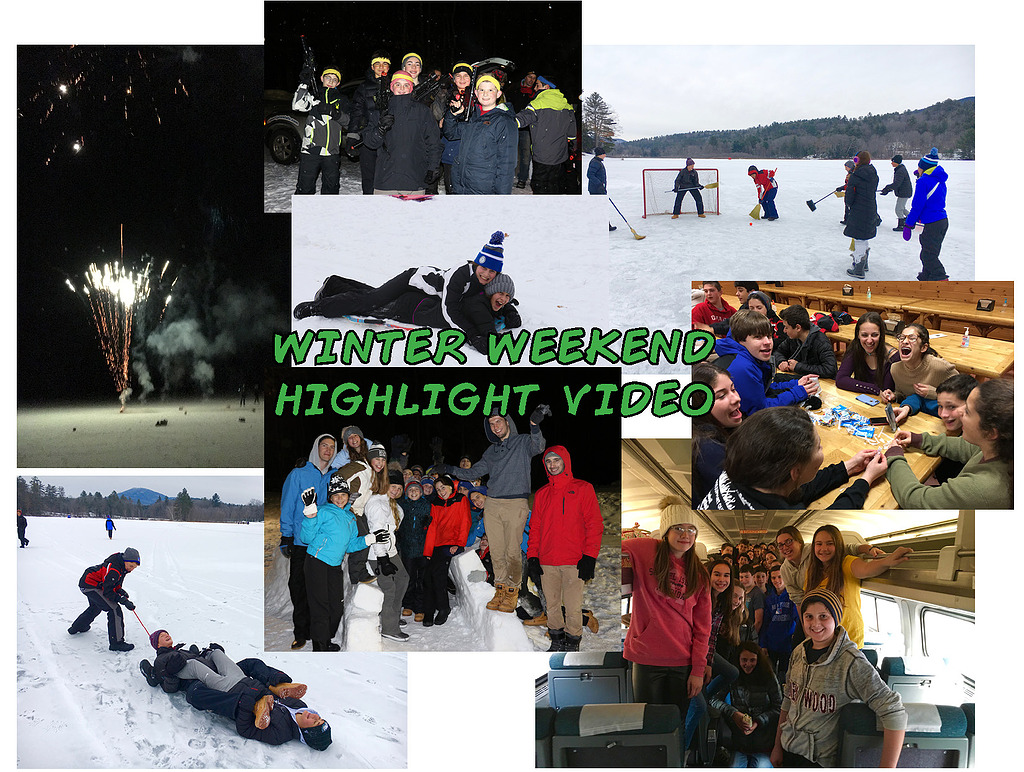 camp-winter-weekend-highlight-video.jpg