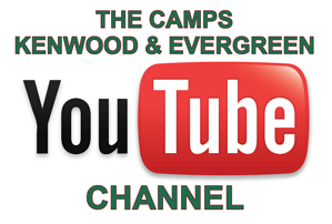 camps kenwood
