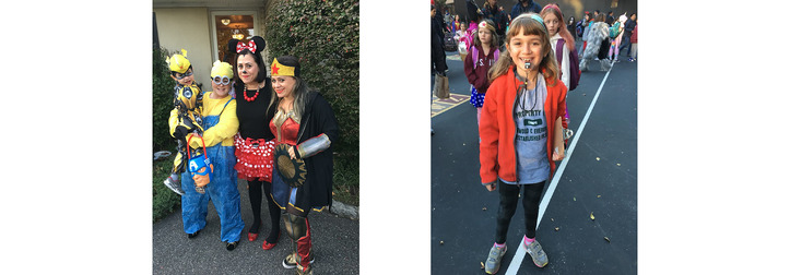 campers-show-their-creativity-in-their-halloween-costumes-2.jpg