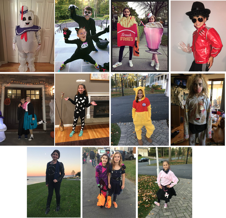 campers-show-their-creativity-in-their-halloween-costumes-3.jpg