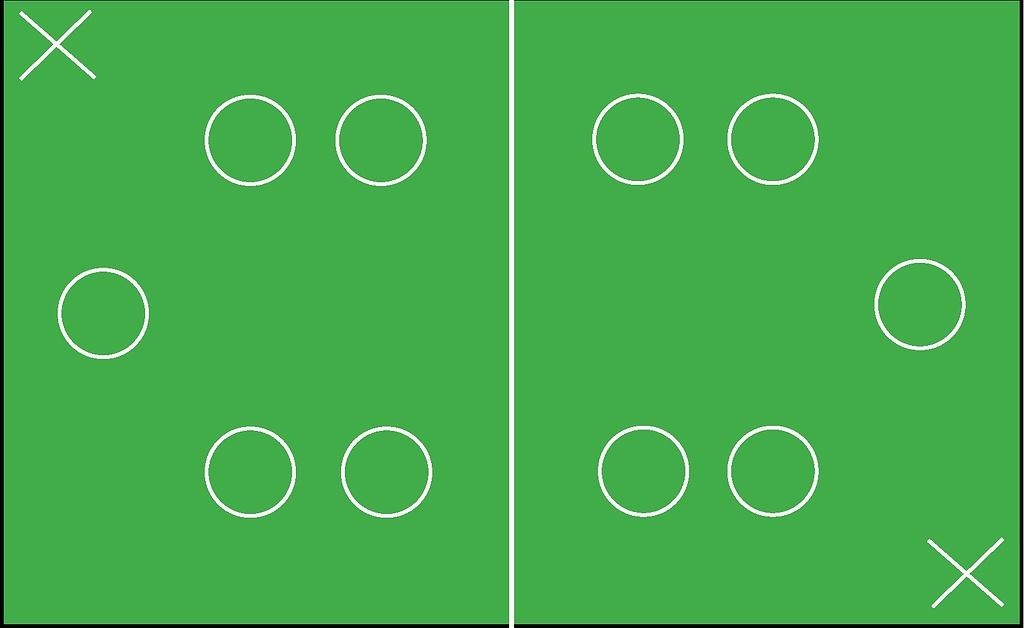 capture-the-flag-grid-2.jpg