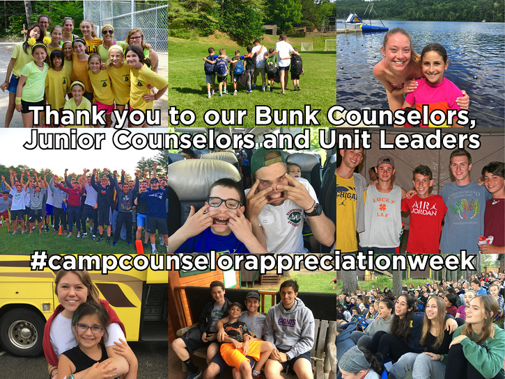 counselorappreciationweek--general counselors-1.jpg
