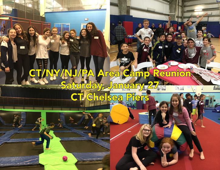 ct-area-camp-reunion.jpg