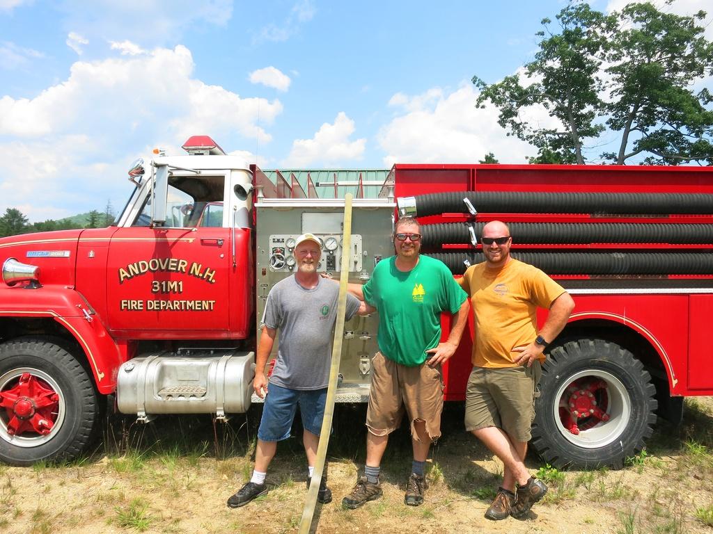 fire-truck-fun.jpg