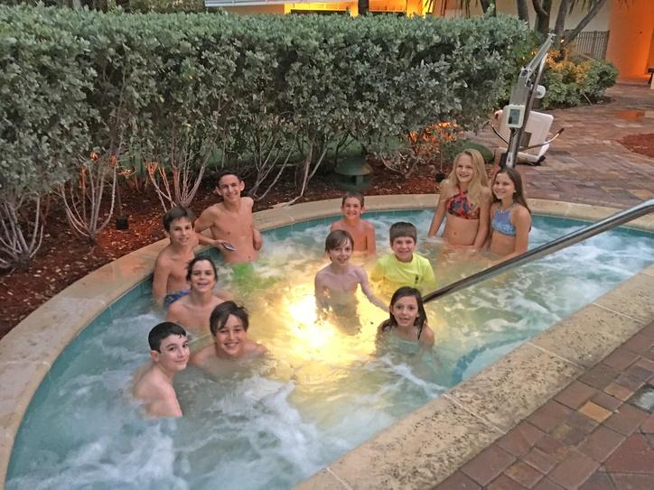 florida-camp-reunion-041.jpg