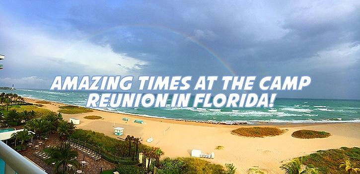florida-camp-reunion-051.jpg