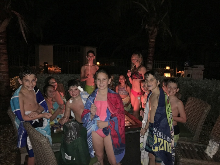 florida-camp-reunion-1.jpg