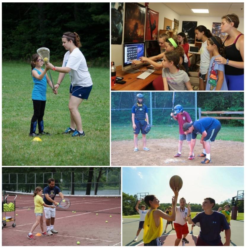 free-play-sports-clinics