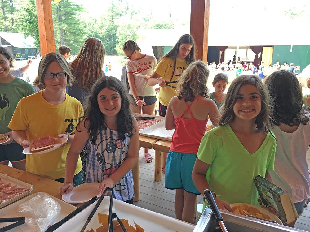 gluten-free-camp-1.jpg