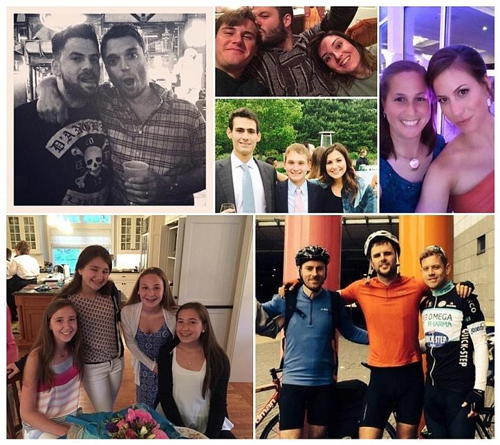 lifelong-friendships
