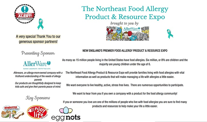 northeast-food-allergy-prodcut-and-resource-expo copy.jpg