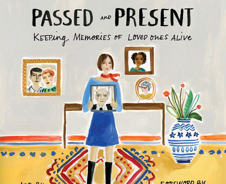 passed-and-present-books-excerpt-allison-gilbert-main.jpg