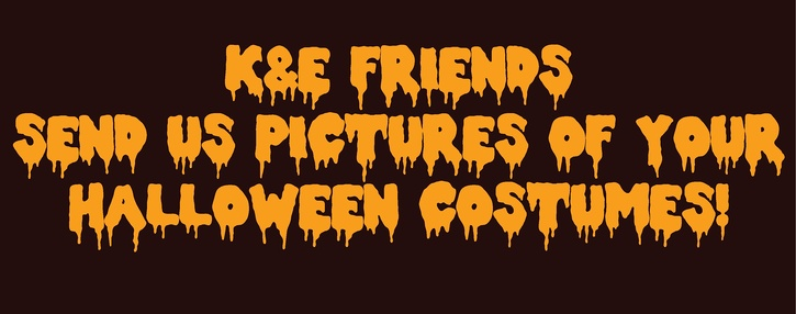 send-us-your-halloween-pictures-1.jpg
