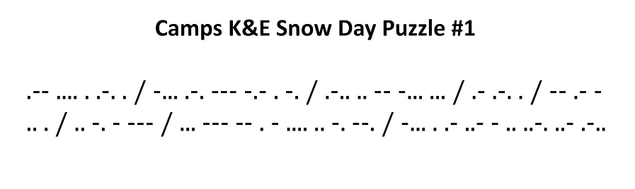 snow-day-puzzles-2b