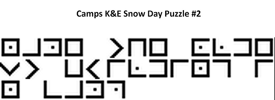snow-day-puzzles-3b