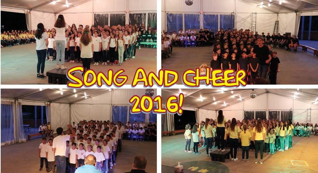 song-and-cheer-2016.jpg